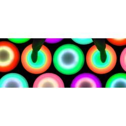 Interaktywna podłoga (50x50cm)