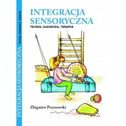 Integracja Sensoryczna...