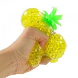 Gniotek ananas