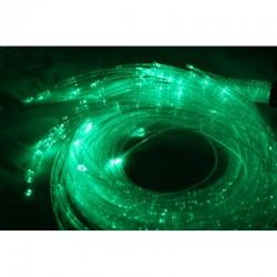 Kaskada światłowodowa (200x2m)