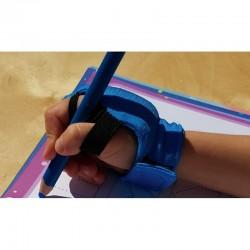 Rękawiczka obciążona średnia