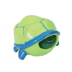 Ściśnij żółwia