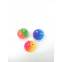 Plazma Ameba