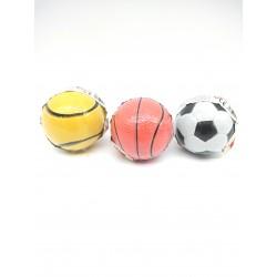 Piłka skacząca