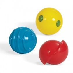 Zabawne Z piłki