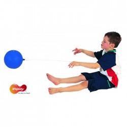 Piłka z Linką