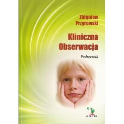 Obserwacja kliniczna