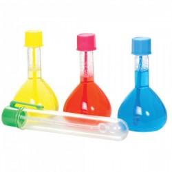 Laboratorium kolorowych...