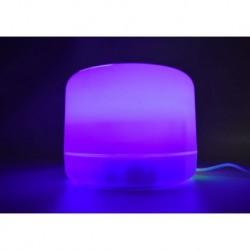 Aromatyzator zmieniający kolor