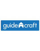 Guide Craft