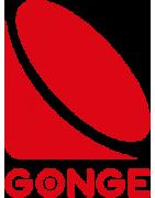 Gonge